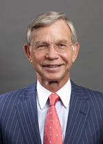 David E. De Leeuw