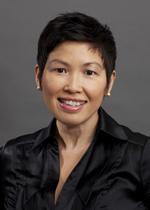 Holly M. Cao
